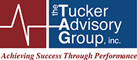 Tucker Advisory Group Logo